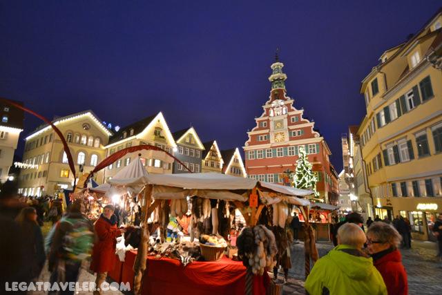 mercadillo-navidad-esslingen-alemania
