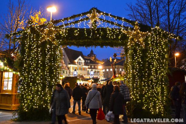 mercadillos-navideños-alemania