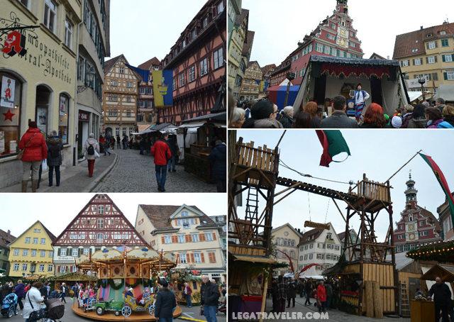 mercado-navidad-medieval-esslingen