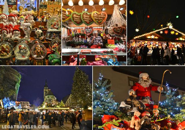 stuttgart-christmas-market-germany