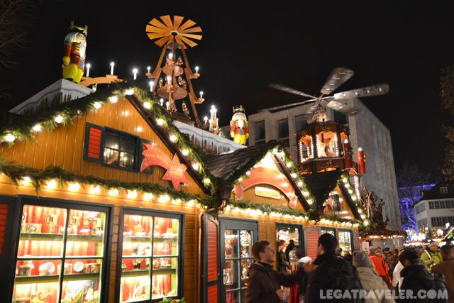 stuttgart-christmas-market