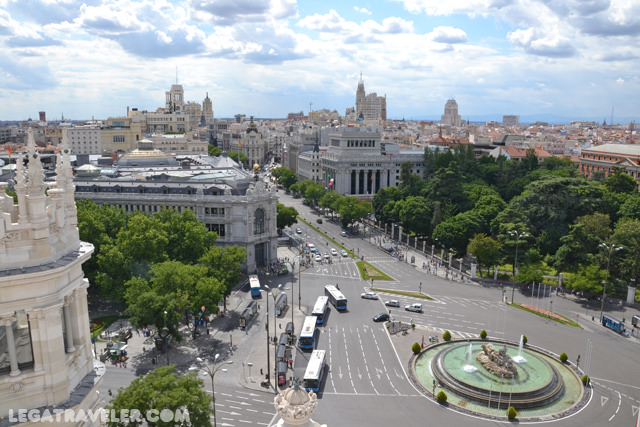 terraza-mirador-palacio-cibeles-ayuntamiento-madrid