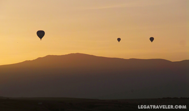 vuelo-en-globo-segovia-amanecer
