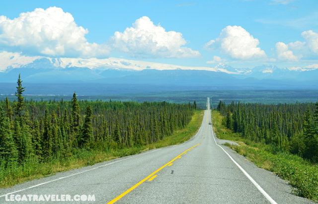 roadtrip-alaska-paisajes-viaje-por-carretera