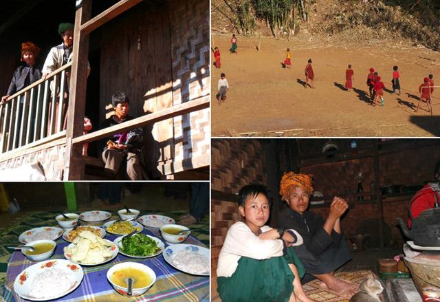 dia-1-trekking-myanmar