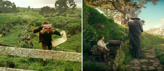 hobbiton-esdla