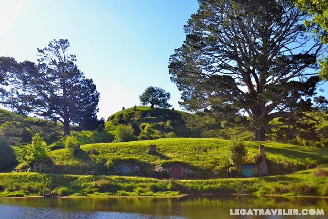 hobbiton-localizacion-nueva-zelanda