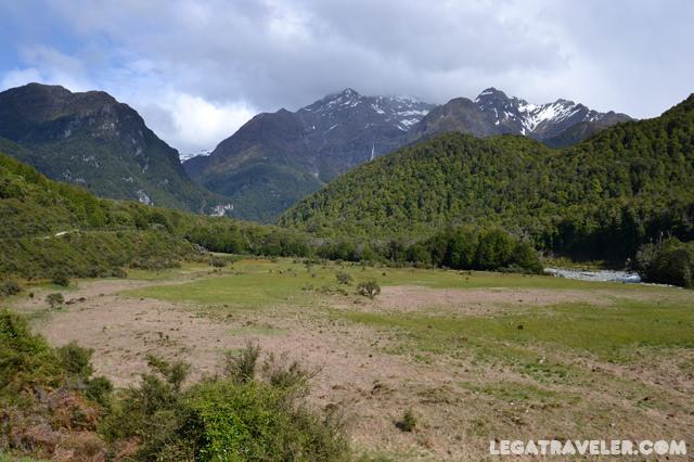 isengard-nueva-zelanda