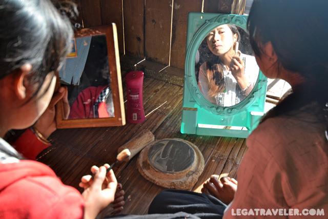 maquillaje-tanaka-myanmar
