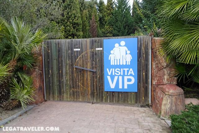 visita-vip-faunia-punto-encuentro