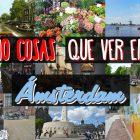 10-cosas-que-ver-en-amsterdam