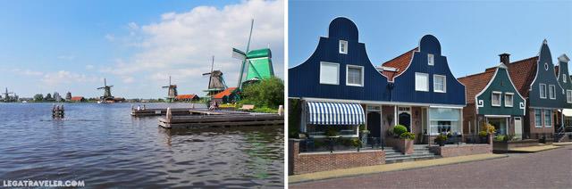 alrededores-de-amsterdam