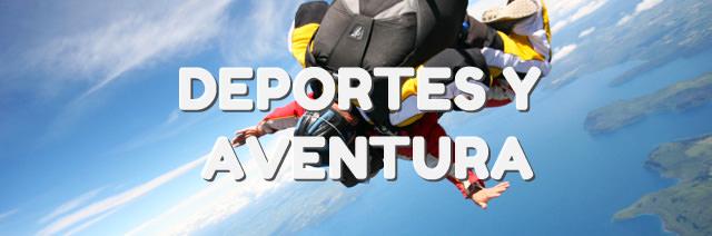 blog-viajes-deporte-aventura