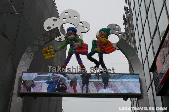 calle-takeshita-harajuku