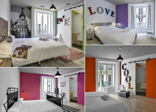 habitaciones-privadas-u-hostels-madri