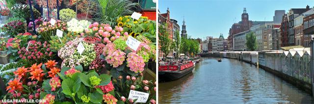mercado-de-las-flores-amsterdam