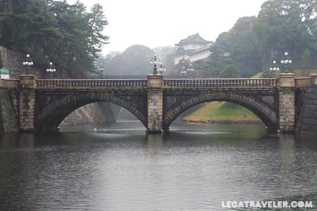 palacio-imperial-tokio