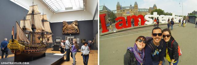 rijksmuseum-letras-i-amsterdam