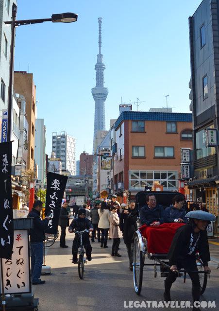 skytree-tokio-asakusa