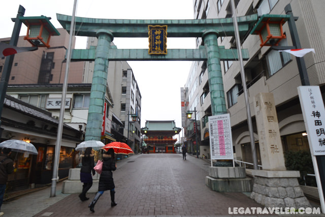 templo-knda-myojin-akibahara