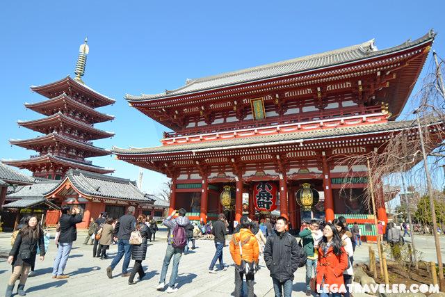 templo-sensoji-asakusa-tokio