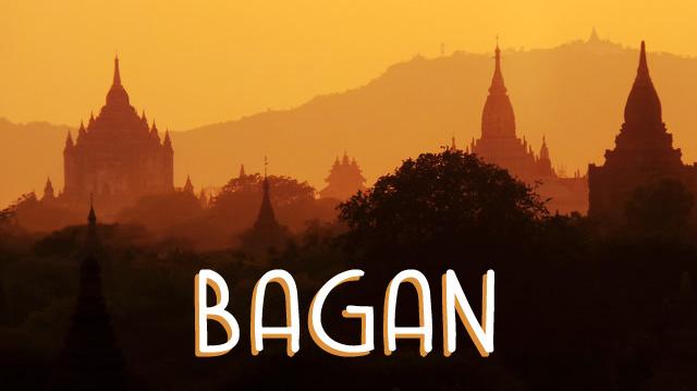 templos-bagan-ruta