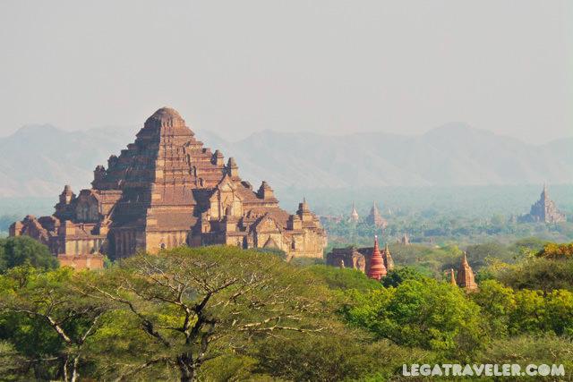 vistas-templos-bagan