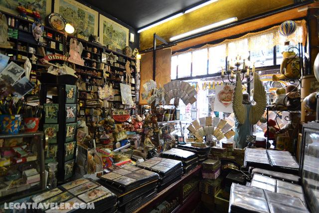 tienda-the-fallen-angels-shop-gante