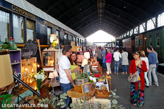 mercado-motores-museo-ferrocarril