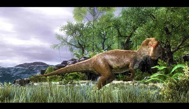 dinopolis-cara-a-cara