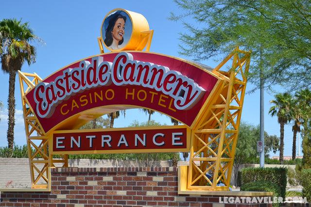 eastside-cannery-hotel-las-vegas