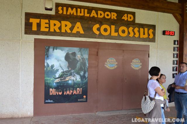 simulador-4d-terra-colossus