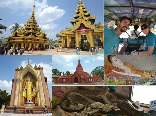 bago-myanmar