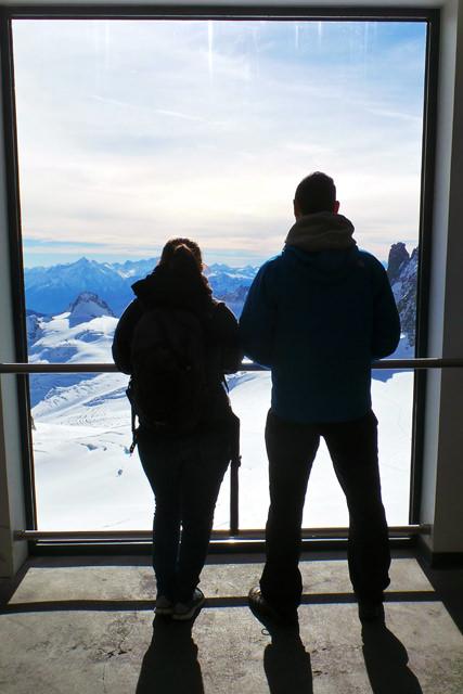 mirador-panoramica-mont-blanc