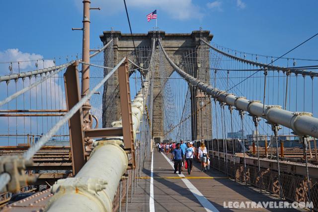 mejores-miradores-nueva-york-puente-brooklyn