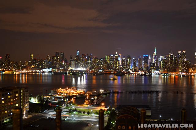 vistas-nueva-york-desde-new-jersey