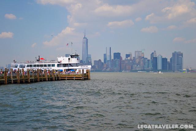 vistas-nueva-york-estatua-libertad