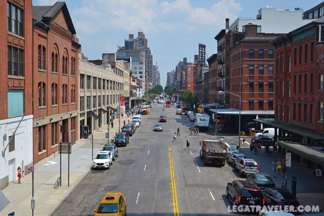 vistas-nueva-york-high-line