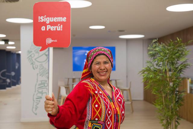 160706_Pangea_Feel_Peru_042b