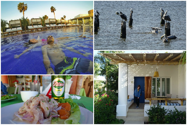 hotel-paracas-luxury-collection