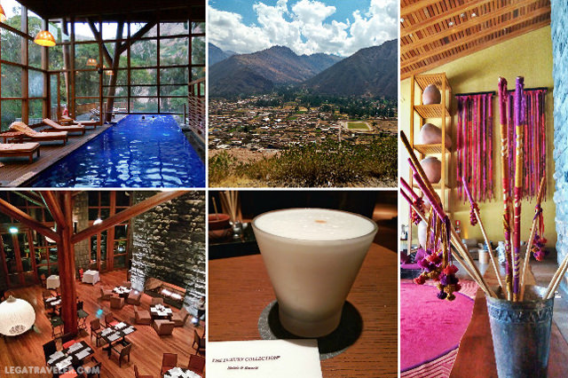 hotel-tambo-del-inka-luxury-collection-urubamba