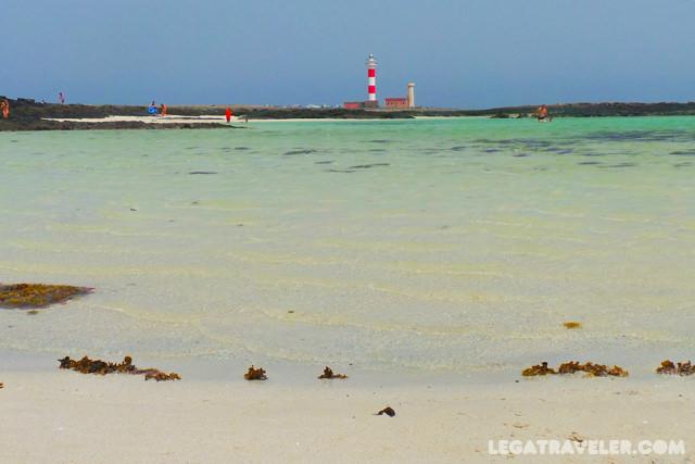 playas-fuerteventura-sin-viento