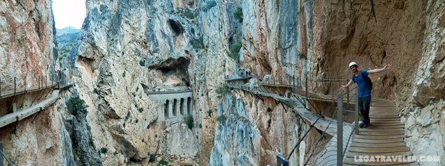 caminito-del-rey-historia