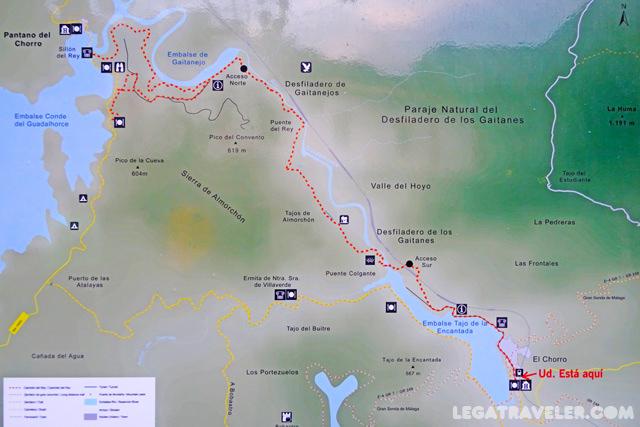 caminito-del-rey-mapa
