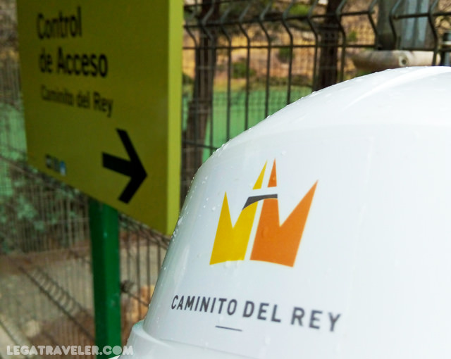 acceso-caminito-del-rey