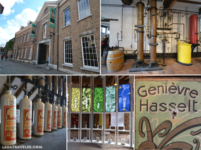 que-ver-hacer-en-hasselt-museo-ginebra