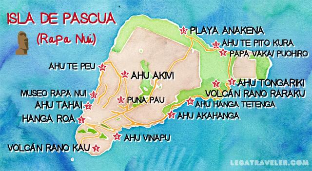 mapa-isla-pascua-turismo