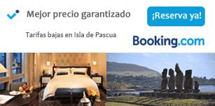 hoteles-isla-de-pascua-reserva