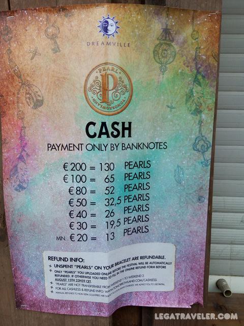 precios-perlas-euros-tomorrowland
