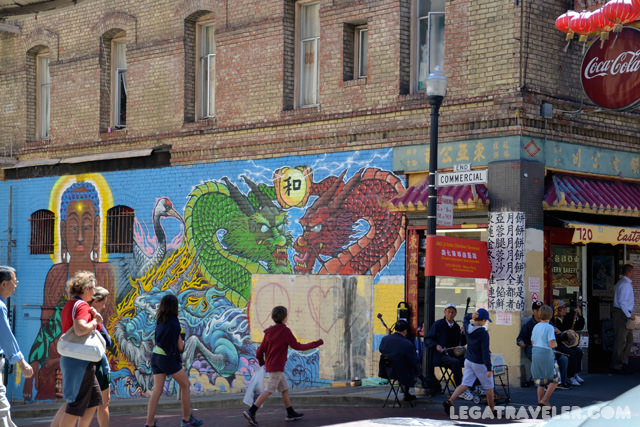 que-ver-en-san-francisco-chinatown